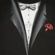 Tuxedos / Formalwear