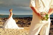 Hawaii Destination Weddings