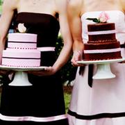 Luxury Italian Weddings