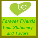 Long Island Stationery Vendors For Brides & Grooms