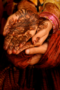 South Asian Weddings - Vendors and Brides