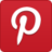 Get Pinterest Followers