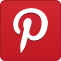 Get Pinterest Followers