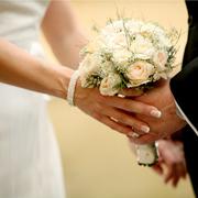 Ireland Brides & Vendors