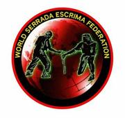 World Serrada Escrima Federation