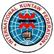 International Kuntaw Federation