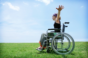 Accessible Travel
