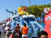Festivals Fairs Fiestas