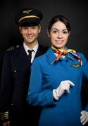 Flight Crew Corner