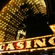 Casino Destinations