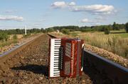 Music & Travel