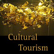 Cultural Tourism Industry