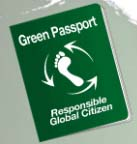 Green Passport Program