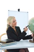 Student/Teacher Travel