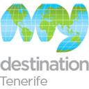 My Destination Tenerife
