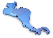 Central America Forum