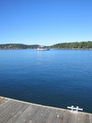 Pacific Northwest Travel & Lifestyle