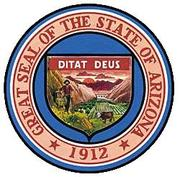Arizona State Group