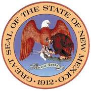 New Mexico State Group