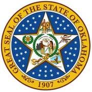 Oklahoma State Group