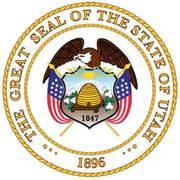Utah State Group