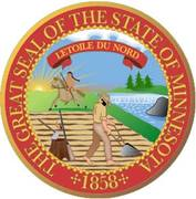 Minnesota State Group