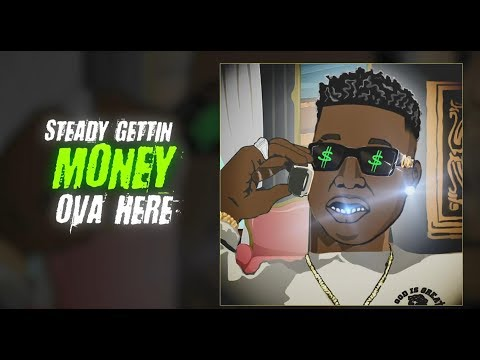 Troy Ave - Money Ova Here (2019 New Official Music Video) Dir. By Wayne Money