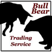 BullBear Traders