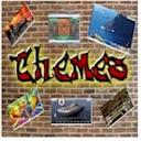 Hippys Themes Facebook
