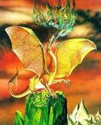 Драконы :-)))))))