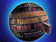 Biblioteci virtuale