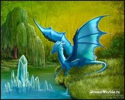 Друзья Драконы  :-))))))))))