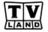 TV Show Autograph Collec…