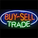 Free Buy, Sell and Trade Group Closed for Now