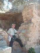 Благословенный Крит (сентябрь, 2012)