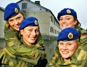Kuffarphobia in Norway