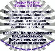 PicsArt_12-02-09.39.45