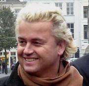Kuffarphobia in Netherlands