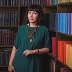 Ванда Дитриева