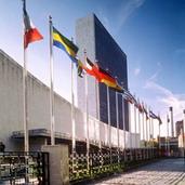 Kuffarphobia in UN & EU