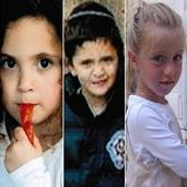 Jewish Victims of Kuffar…