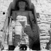 Artist & Heritage Victim…