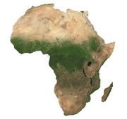 Africa United 12.12.12