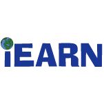 IEARN OneDay participants