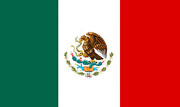 One Day on Earth - Mexico 12.12.12