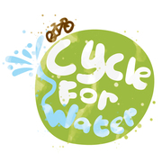 Cycle For Water