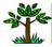 Green Scenery (GSSL)