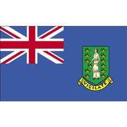 One Day on Earth - Virgin Islands (British) 12.12.12