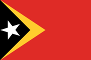 One Day on Earth - Timor-Leste