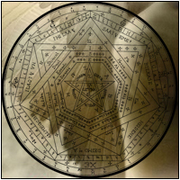 The Institute for Enochian Magick